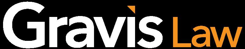 Gravis Law Logo